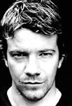 Max Beesley's primary photo