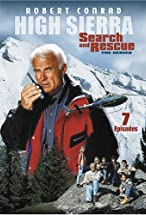 Primary image for High Sierra Search and Rescue
