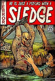 Sledge Poster