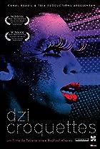 Dzi Croquettes (2009) Poster
