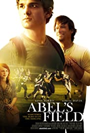 Abel's Field (2012) Poster - Movie Forum, Cast, Reviews