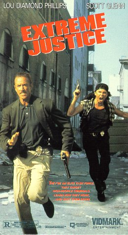 watch Extreme Justice full movie 720