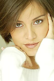 Daniela Melgoza Picture