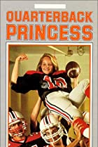 Image of Quarterback Princess