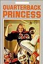 Quarterback Princess