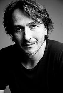 Aktori Vitali Makarov