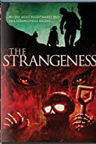 Image of The Strangeness