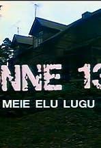 Õnne 13