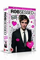 Image of Robsessed
