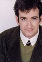 Danny Jacobs's primary photo