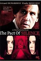 Image of Le pacte du silence