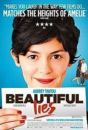 De vrais mensonges(2010) Poster - Movie Forum, Cast, Reviews
