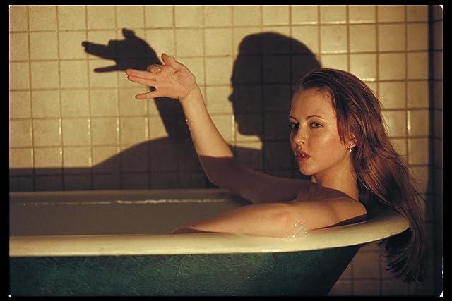 Katharine Isabelle in Bones (2001)