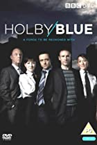 Image of Holby Blue