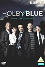 Primary image for Holby Blue