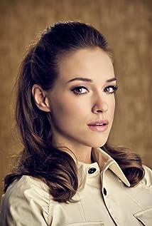 Aktori Alicja Bachleda