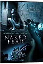 Image of Naked Fear