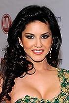Image of Sunny Leone