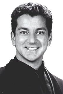 Bruce Buffer Picture