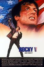 Rocky V(1990)