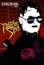 Image of Radio Free Steve