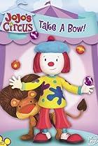 Image of JoJo's Circus