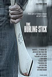 The Hurling Stick Poster