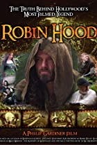 Image of Robin Hood: The Truth Behind Hollywood's Most Filmed Legend