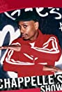 Chappelle's Show (2003) Poster