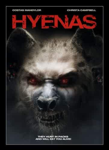 Hyenas 2011 Hindi Dual Audio 720p BluRay full movie watch online freee download at movies365.lol