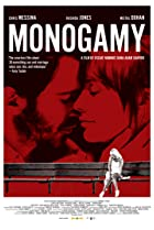 Image of Monogamy