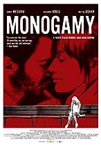 Primary image for Monogamy