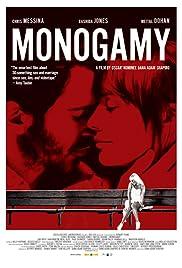 Monogamy(2010) Poster - Movie Forum, Cast, Reviews