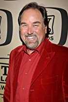 Image of Richard Karn