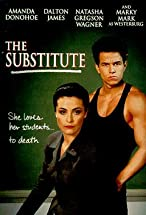 Primary image for The Substitute