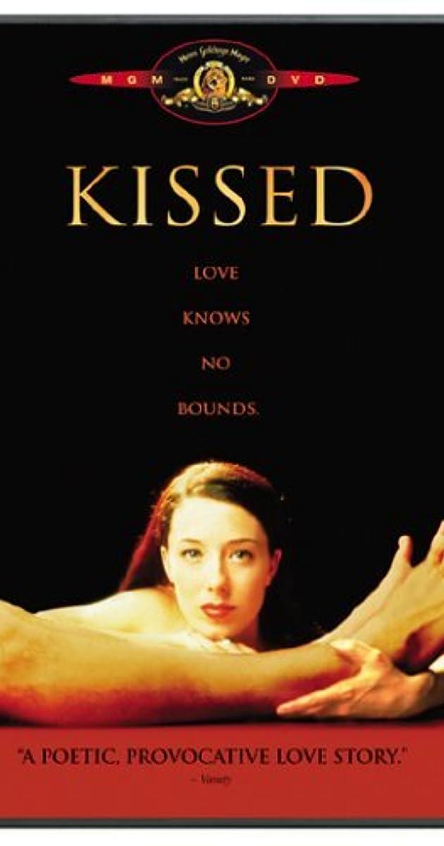 Kissed 1996 - Imdb-6645