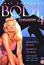 Image of Body Chemistry 4: Full Exposure