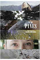 Image of In the Pines