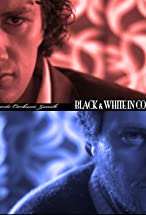 Primary image for Black & White in Colors