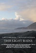 This Light Rains
