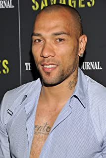 John Carew Picture