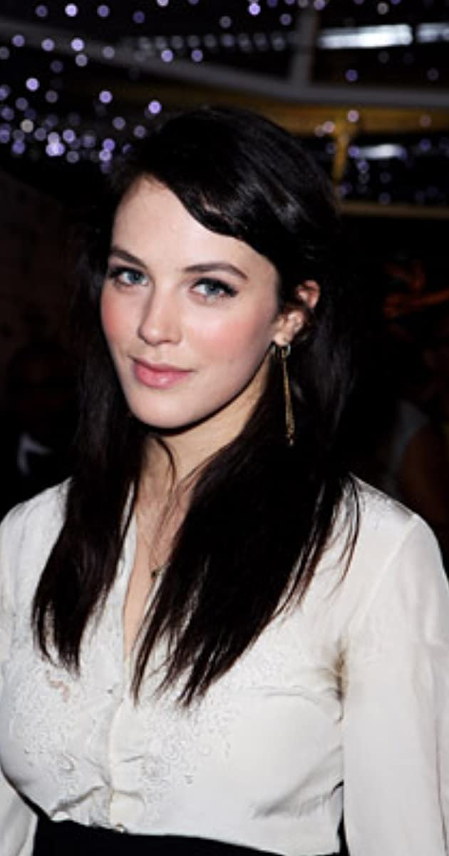 1000  ideas about Jessica Brown Findlay on Pinterest | Allen Leech ...