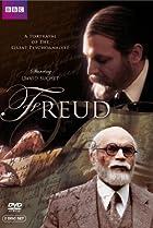 Image of Freud