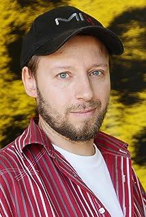 Ivan Shvedoff Picture