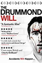 Image of The Drummond Will