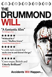 The Drummond Will (2010) Poster - Movie Forum, Cast, Reviews