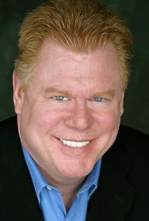 Daniel Petrie Jr. Picture