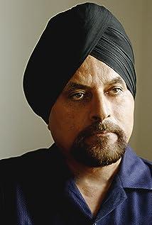 Gurdeep Singh Picture