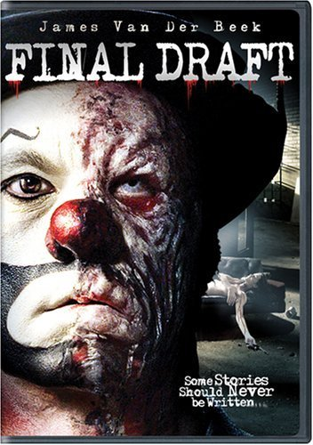 image Final Draft Watch Full Movie Free Online