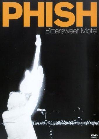 Bittersweet Motel (2000)